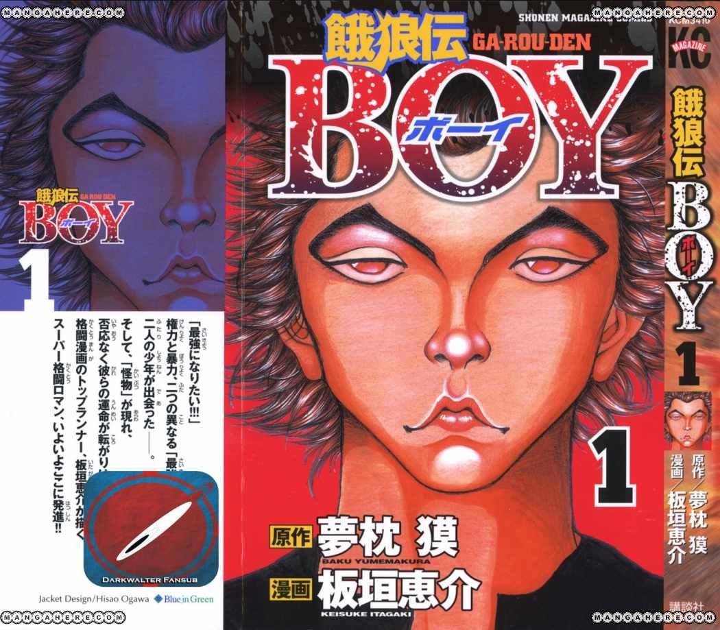 https://c5.mangatag.com/es_manga/15/2127/314551/d1f157379ea7e51d4a8c07aff102a43f.jpg Page 1