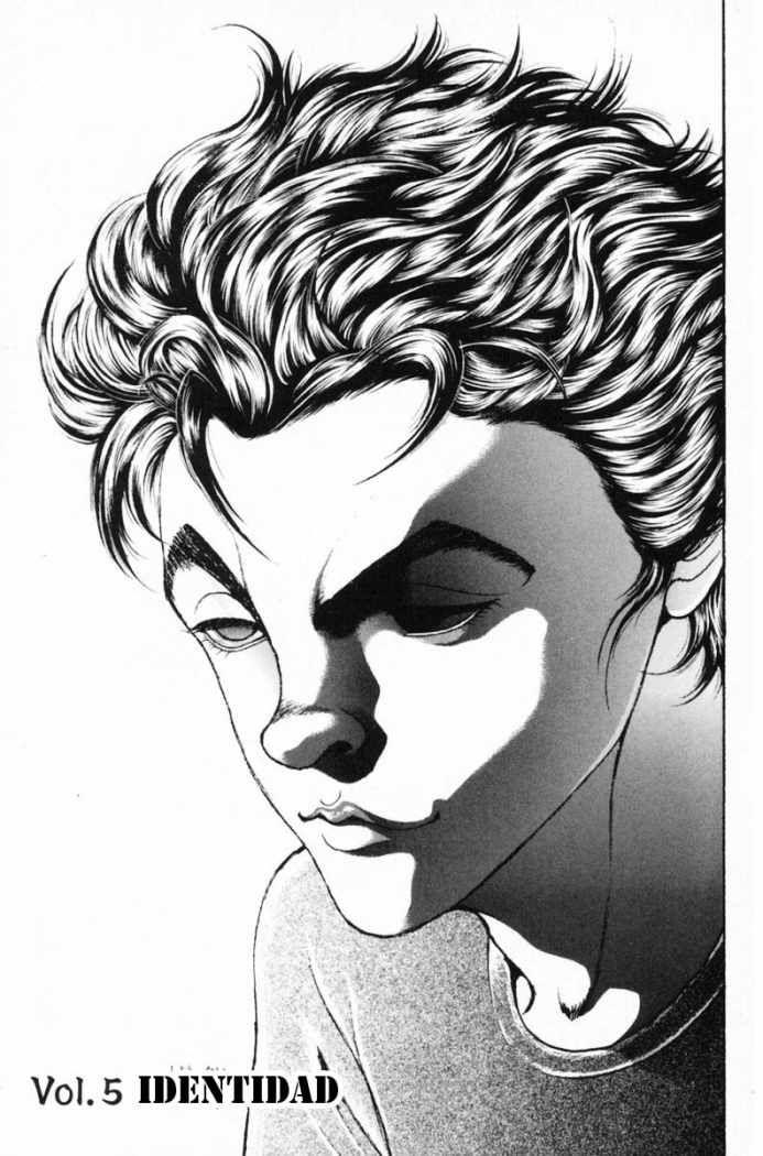 https://c5.mangatag.com/es_manga/15/2127/314563/55803f966202bb45829744de092b2f02.jpg Page 2