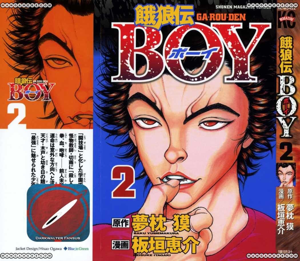 https://c5.mangatag.com/es_manga/15/2127/314572/af7e75b8e0352cb68387b4ed69bba0e7.jpg Page 1
