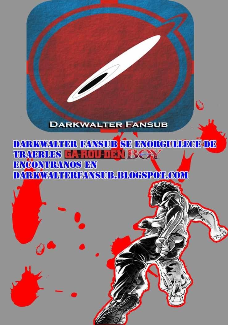 https://c5.mangatag.com/es_manga/15/2127/314583/1d6f5d0e873ff67e5934494d9f99946e.jpg Page 1