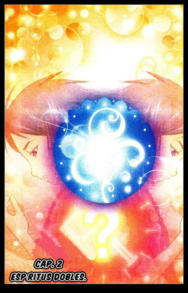 https://c5.mangatag.com/es_manga/18/16210/390082/755170968d148dd7c11805a698e545aa.jpg Page 2