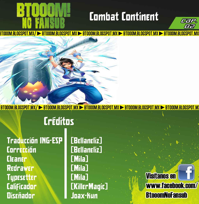 https://c5.mangatag.com/es_manga/18/16210/390082/b6576561a6e0aa98679f03cca1e6c47e.jpg Page 1