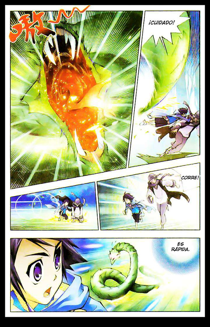 https://c5.mangatag.com/es_manga/18/16210/390086/1c4ec9002d8f6c1ddae5c151e48cf718.jpg Page 3