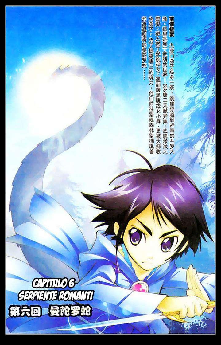 https://c5.mangatag.com/es_manga/18/16210/390086/4ebd6c10736654057ef11dbe8b918419.jpg Page 2