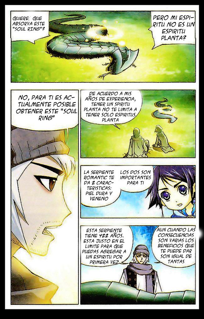 https://c5.mangatag.com/es_manga/18/16210/390087/10cf7332c3f7998555770c79032723c5.jpg Page 3