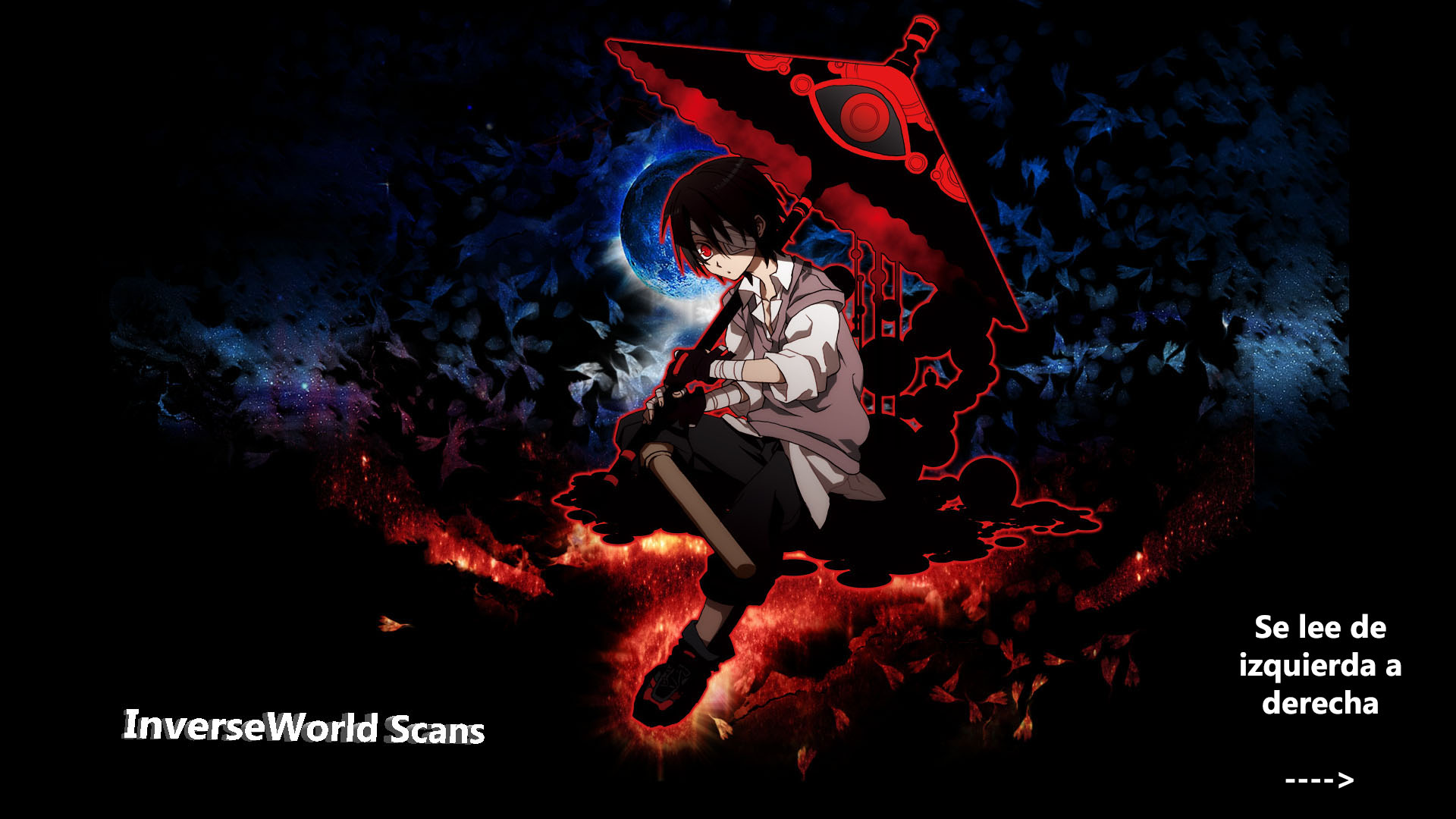 https://c5.mangatag.com/es_manga/18/16210/390087/69516965caa2e105770f453ad70d0254.jpg Page 1