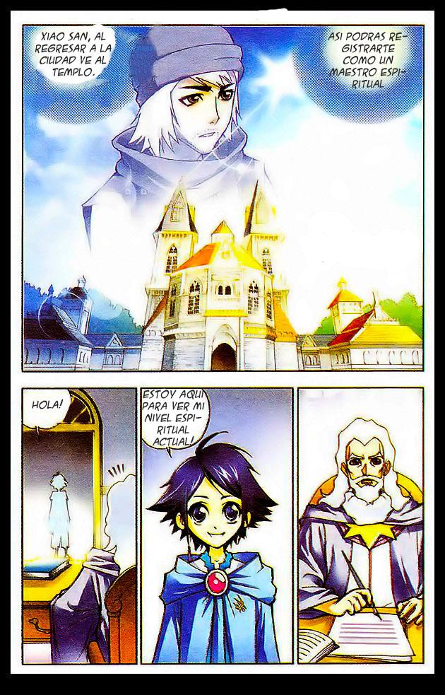 https://c5.mangatag.com/es_manga/18/16210/390088/09c1279b01289fa282367675519325a1.jpg Page 2