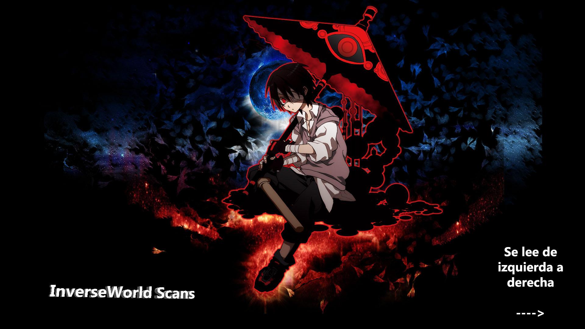 https://c5.mangatag.com/es_manga/18/16210/390089/53a5bd61dfc6a512ba5da320ed0e4494.jpg Page 1