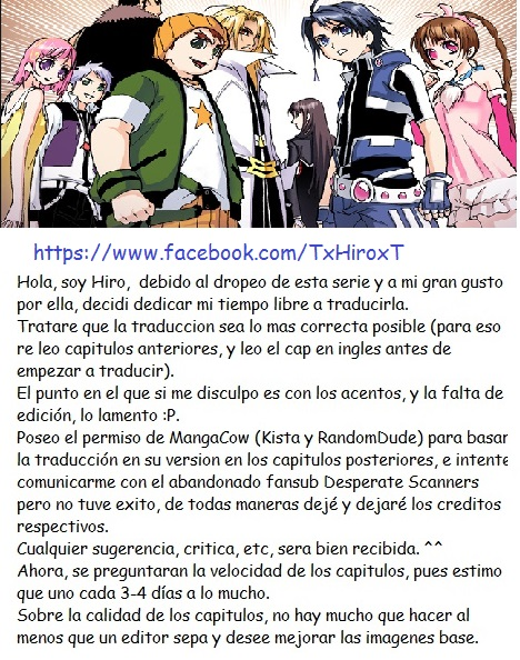 https://c5.mangatag.com/es_manga/18/16210/390090/ee8572b2343408381b63bff44b803d3f.jpg Page 1