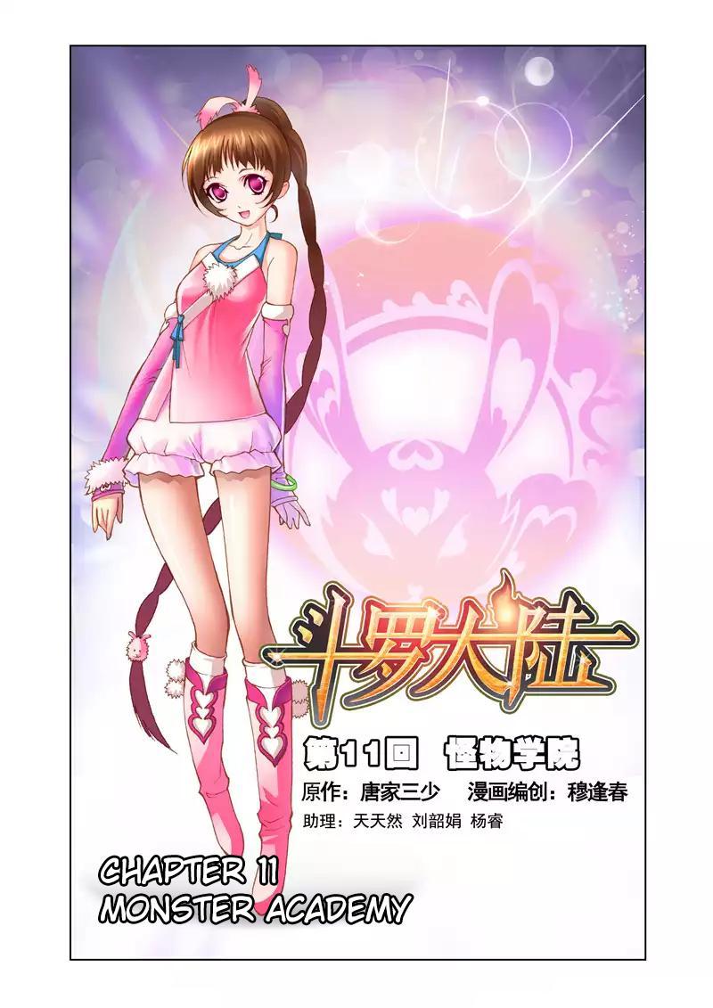 https://c5.mangatag.com/es_manga/18/16210/390091/588e343066cf54ec3db5132231df7d68.jpg Page 3