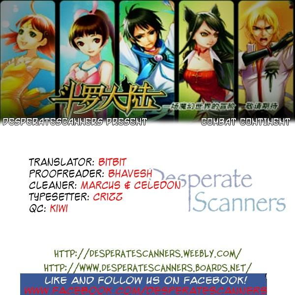 https://c5.mangatag.com/es_manga/18/16210/390091/85dfe99abd72ea16f7458a2140539091.jpg Page 2