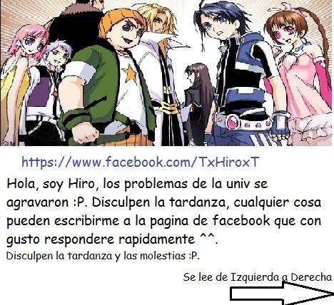 https://c5.mangatag.com/es_manga/18/16210/390092/52ab2988c90e81715008ed5189632b8d.jpg Page 1
