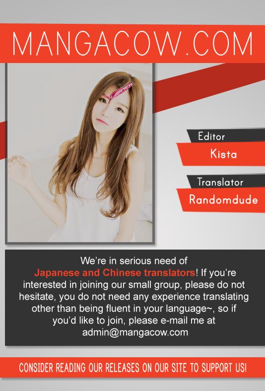 https://c5.mangatag.com/es_manga/18/16210/390092/c2bddf053c4efc35f82eb16a22dd0de5.jpg Page 2