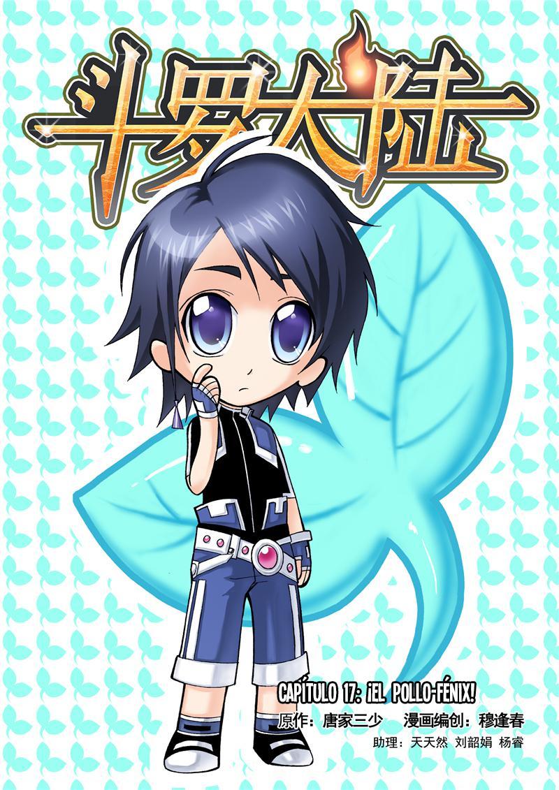https://c5.mangatag.com/es_manga/18/16210/390097/5d3a63228a98ae54aaecff74e0d32577.jpg Page 1