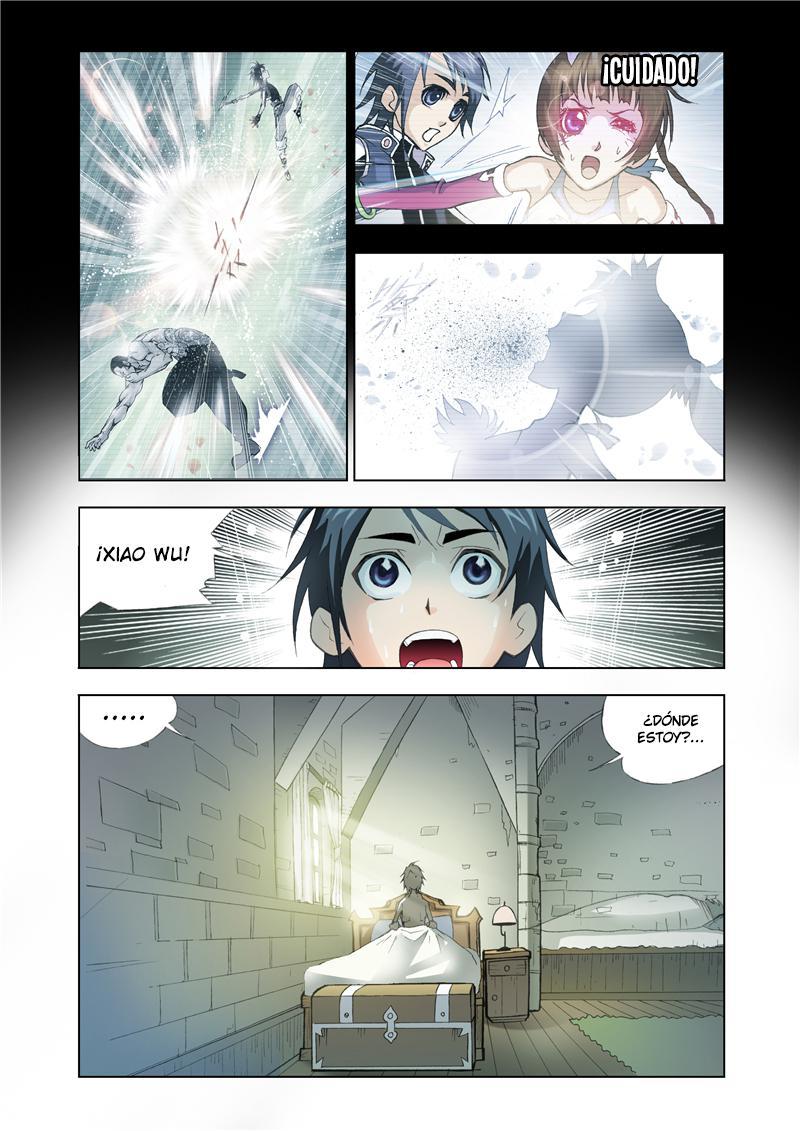 https://c5.mangatag.com/es_manga/18/16210/390097/f3f22264dbacb7ea850f2108d0b8bdf3.jpg Page 2