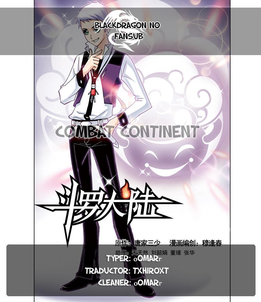 https://c5.mangatag.com/es_manga/18/16210/390098/5800ccd9514fd789d08e5831951aa6bc.jpg Page 1