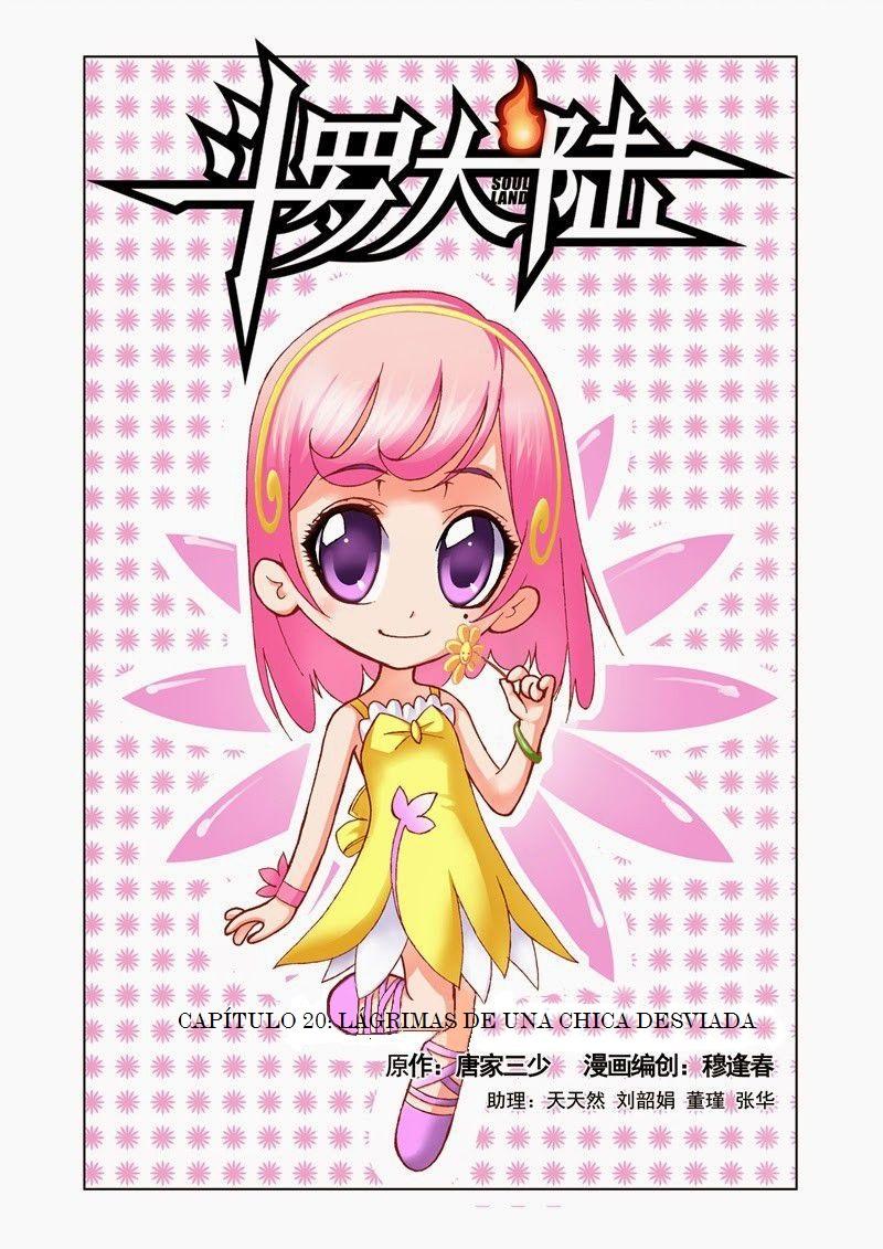 https://c5.mangatag.com/es_manga/18/16210/391323/f816fdcb111b79750431ce758e283ead.jpg Page 1