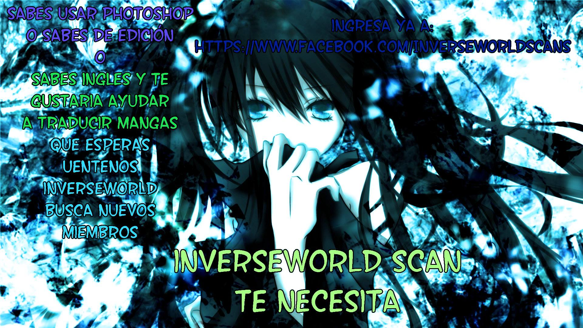 https://c5.mangatag.com/es_manga/18/16210/391365/c203f236cf82b0803440f54555fb2392.jpg Page 2