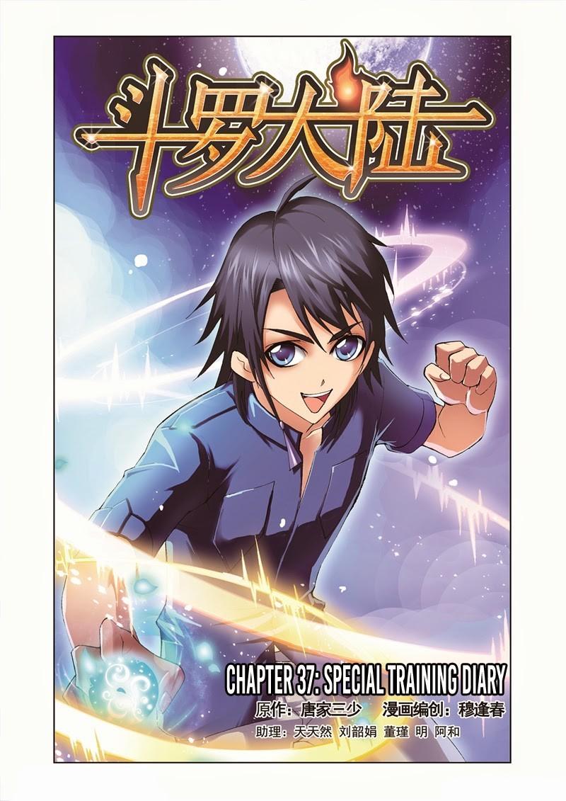 https://c5.mangatag.com/es_manga/18/16210/415299/9881b222f08acb0e6cf820502da03685.jpg Page 3