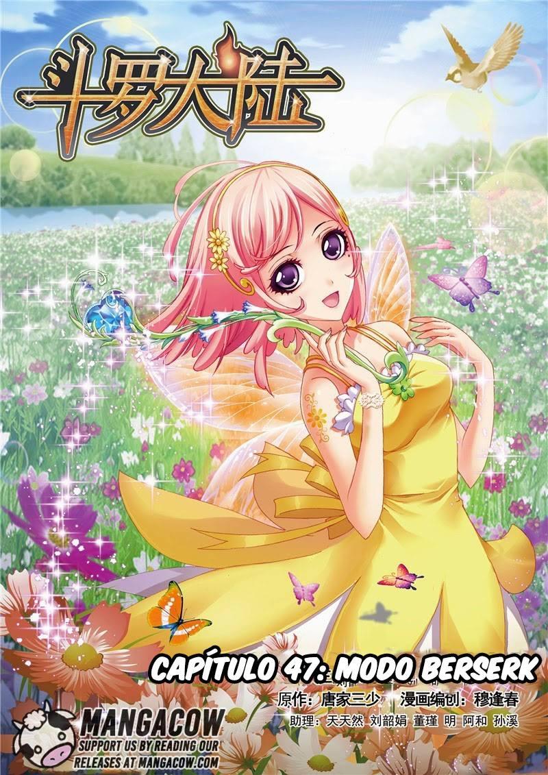 https://c5.mangatag.com/es_manga/18/16210/415309/a9eea24ba5eb9664c1341d21cf78476e.jpg Page 1