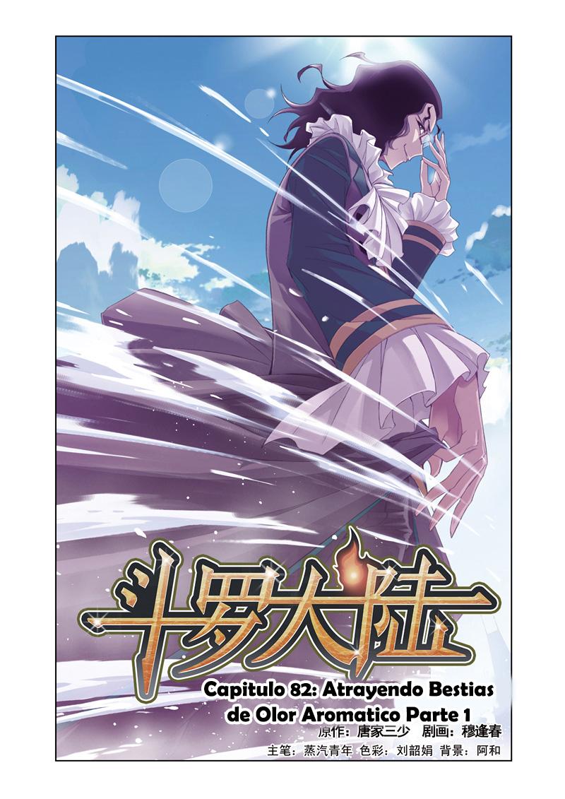 https://c5.mangatag.com/es_manga/18/16210/415344/eeba04a59c6f2f48e2e3c94b8ca43403.jpg Page 3