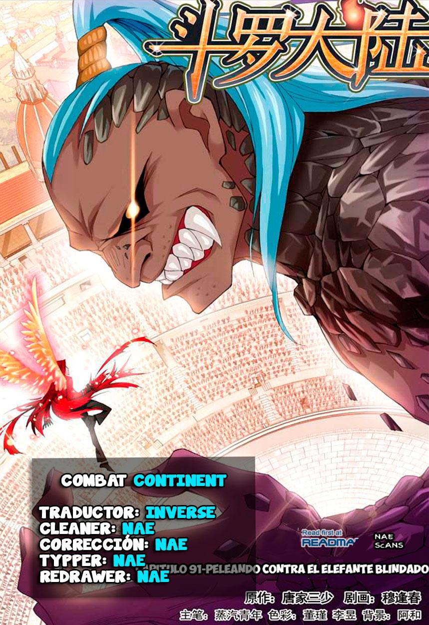 https://c5.mangatag.com/es_manga/18/16210/415527/aa799ad70bea3029d4141c7b773c1a46.jpg Page 2