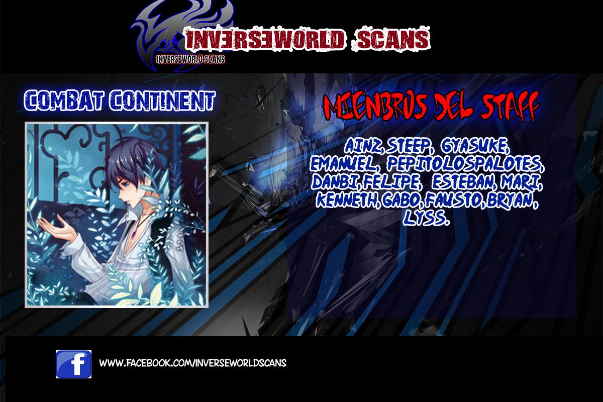 https://c5.mangatag.com/es_manga/18/16210/416421/b3af1c7992383988a4bd73c7e9f14759.jpg Page 2