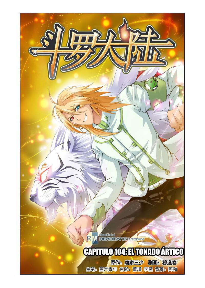 https://c5.mangatag.com/es_manga/18/16210/416676/56c2bce1186ca3b2a1efa9f5cdb4b03d.jpg Page 3