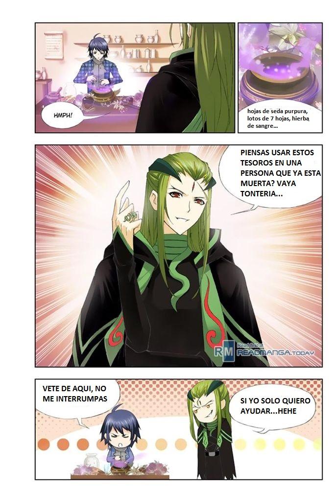 https://c5.mangatag.com/es_manga/18/16210/416939/92a4841c9f86965effbc29fa6eae9f77.jpg Page 3