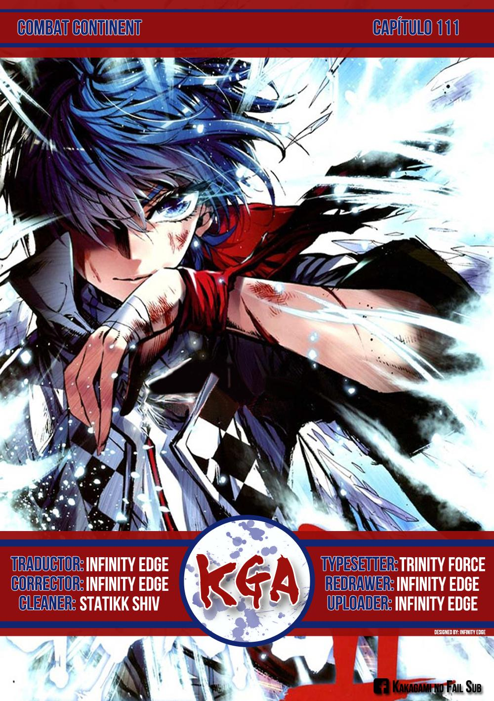 https://c5.mangatag.com/es_manga/18/16210/417007/588cb956d6bbe67078f29f8de420a13d.jpg Page 1