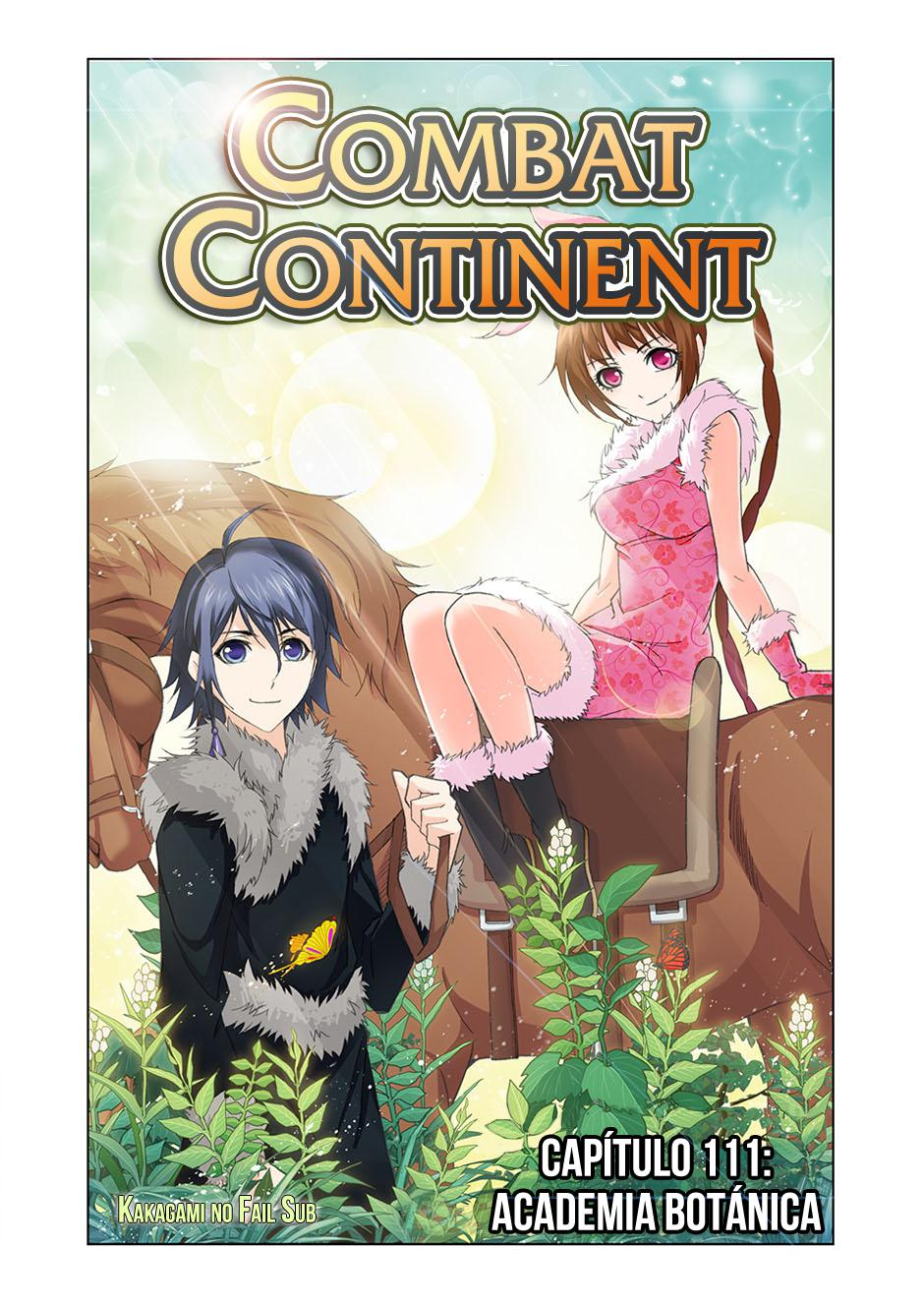 https://c5.mangatag.com/es_manga/18/16210/417007/f7ddba6262b801bc2aae351a3b30851a.jpg Page 2