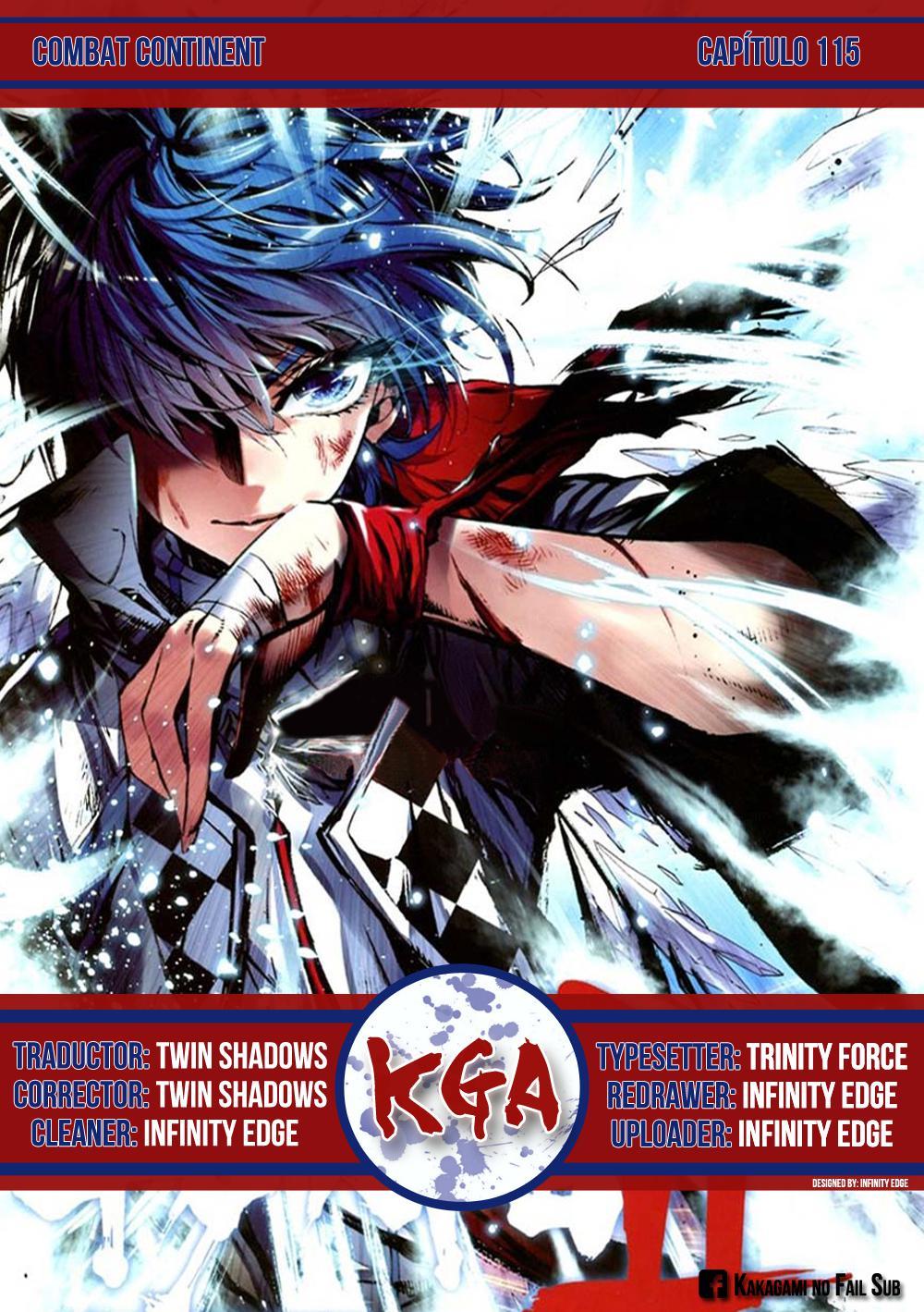 https://c5.mangatag.com/es_manga/18/16210/417583/860f00bea9285ccc48228ff6694ba1b0.jpg Page 1