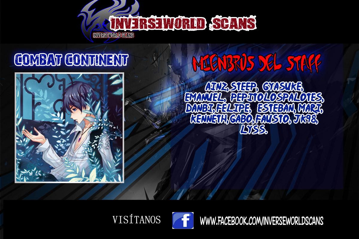 https://c5.mangatag.com/es_manga/18/16210/419058/6b52412e42312b6255fc21d61ce01bac.jpg Page 1