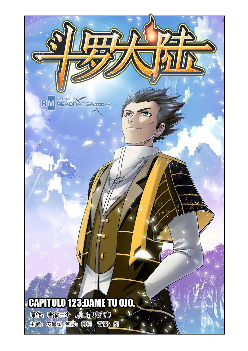 https://c5.mangatag.com/es_manga/18/16210/420569/1aa559737cd37f919f3fb11a7b5b1c69.jpg Page 3
