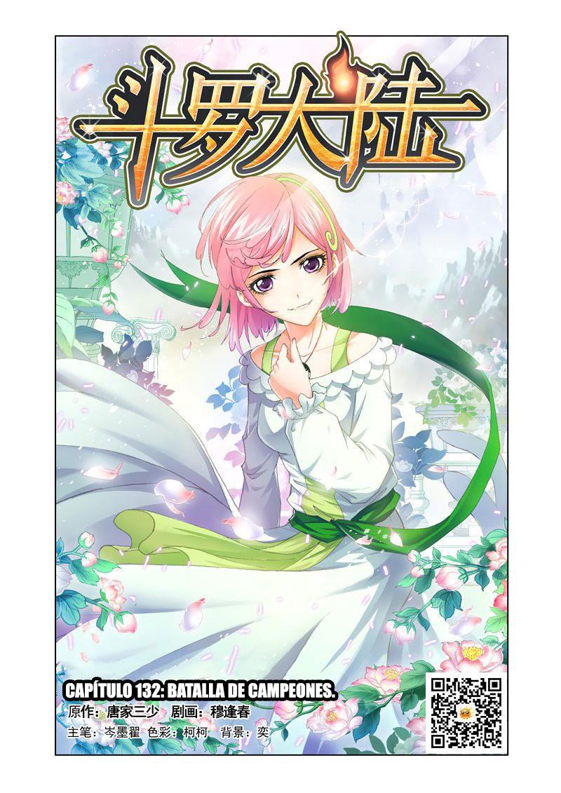https://c5.mangatag.com/es_manga/18/16210/428947/b2b8d291ff95907f8fb6f21337c07331.jpg Page 1
