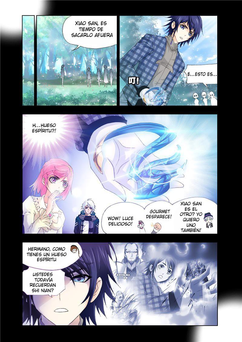 https://c5.mangatag.com/es_manga/18/16210/428948/41a6fd31aa2e75c3c6d427db3d17ea80.jpg Page 2
