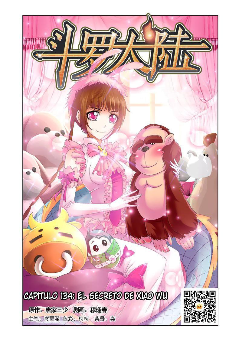 https://c5.mangatag.com/es_manga/18/16210/429766/ea23c26287b9cf0d45cdb66225dd2532.jpg Page 2