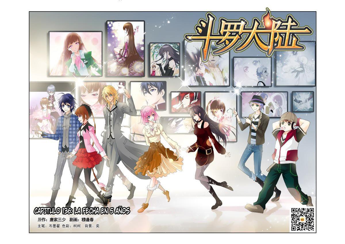 https://c5.mangatag.com/es_manga/18/16210/430232/eb530d951695112cf80ff651371ceb38.jpg Page 2