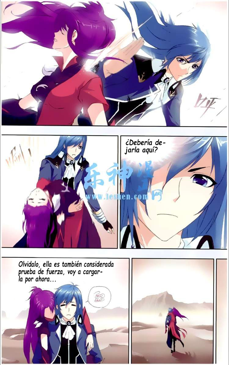https://c5.mangatag.com/es_manga/18/16210/431472/1144d074f709db094712d5d921d5e52b.jpg Page 3