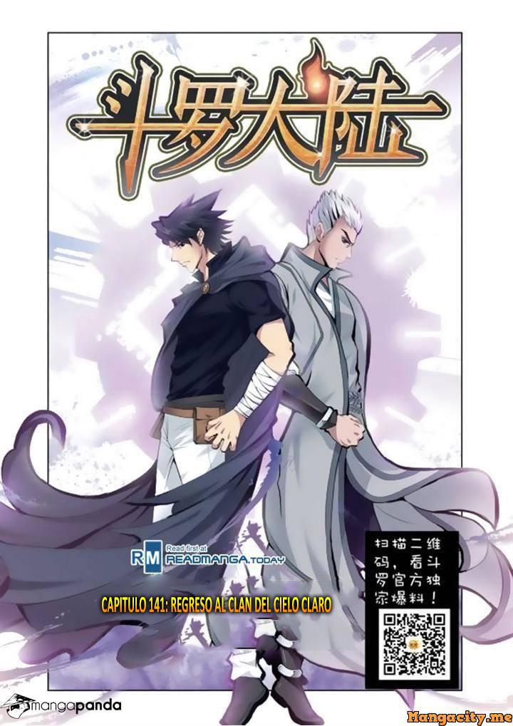 https://c5.mangatag.com/es_manga/18/16210/431475/157223647790a8de0fc63859177dfc48.jpg Page 1