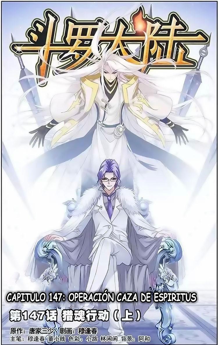 https://c5.mangatag.com/es_manga/18/16210/431714/39e1ee8f32b74df28648aae3730e1852.jpg Page 1
