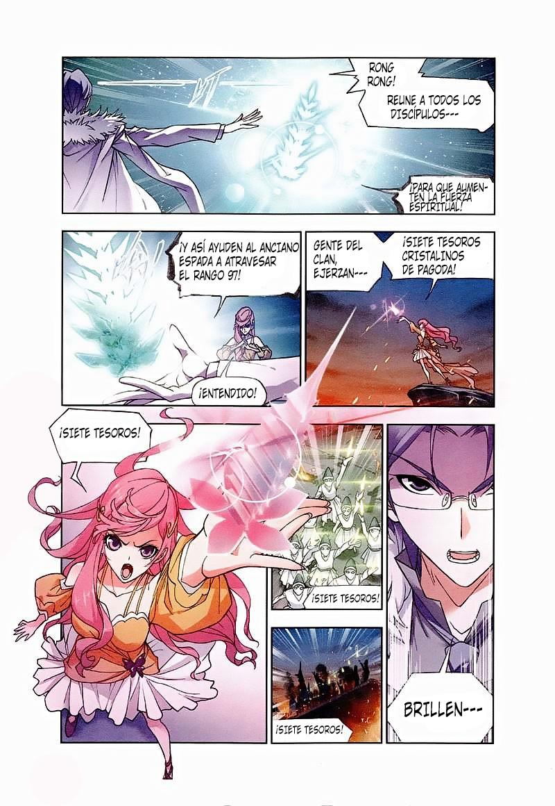 https://c5.mangatag.com/es_manga/18/16210/431832/c55eeb16d9b31e7c559f94a3b67b9f10.jpg Page 3