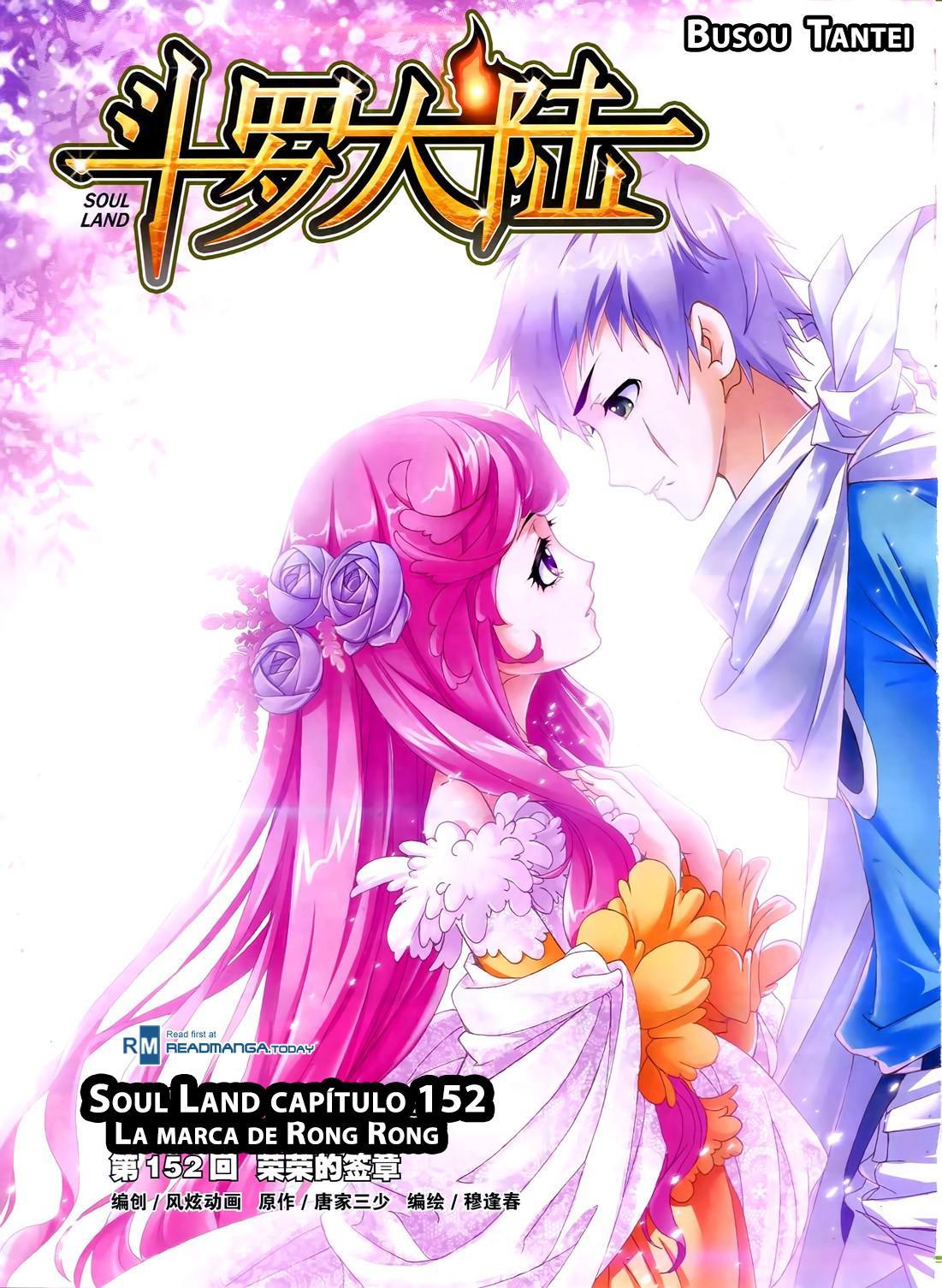 https://c5.mangatag.com/es_manga/18/16210/433627/2451041557a22145b3701b0184109cab.jpg Page 2
