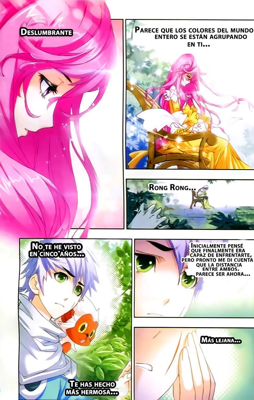https://c5.mangatag.com/es_manga/18/16210/433627/9535e562b660b3bf17ab3bda1943da2e.jpg Page 3