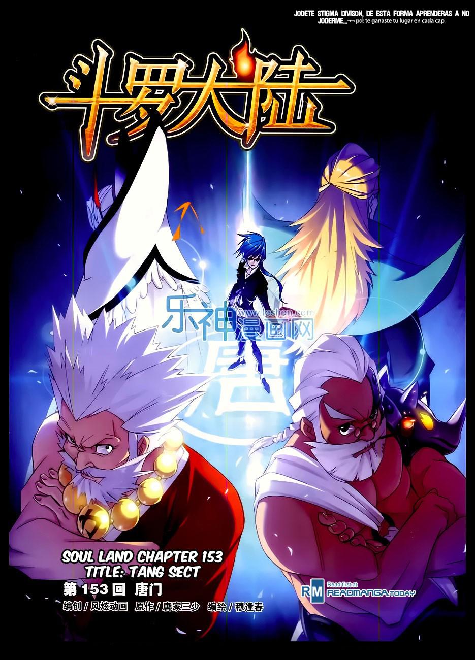 https://c5.mangatag.com/es_manga/18/16210/438275/581e8e6b0f12b94f9febbf517b249bbf.jpg Page 3