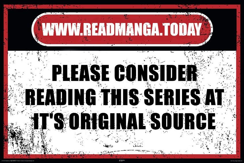 https://c5.mangatag.com/es_manga/18/16210/450287/6162bffa34f3905087a820916637d155.jpg Page 1