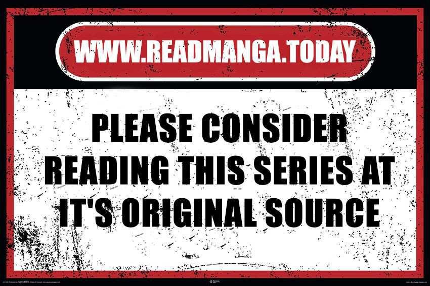 https://c5.mangatag.com/es_manga/18/16210/460832/f87ab3858eb99f1af77cfc900cd91199.jpg Page 1