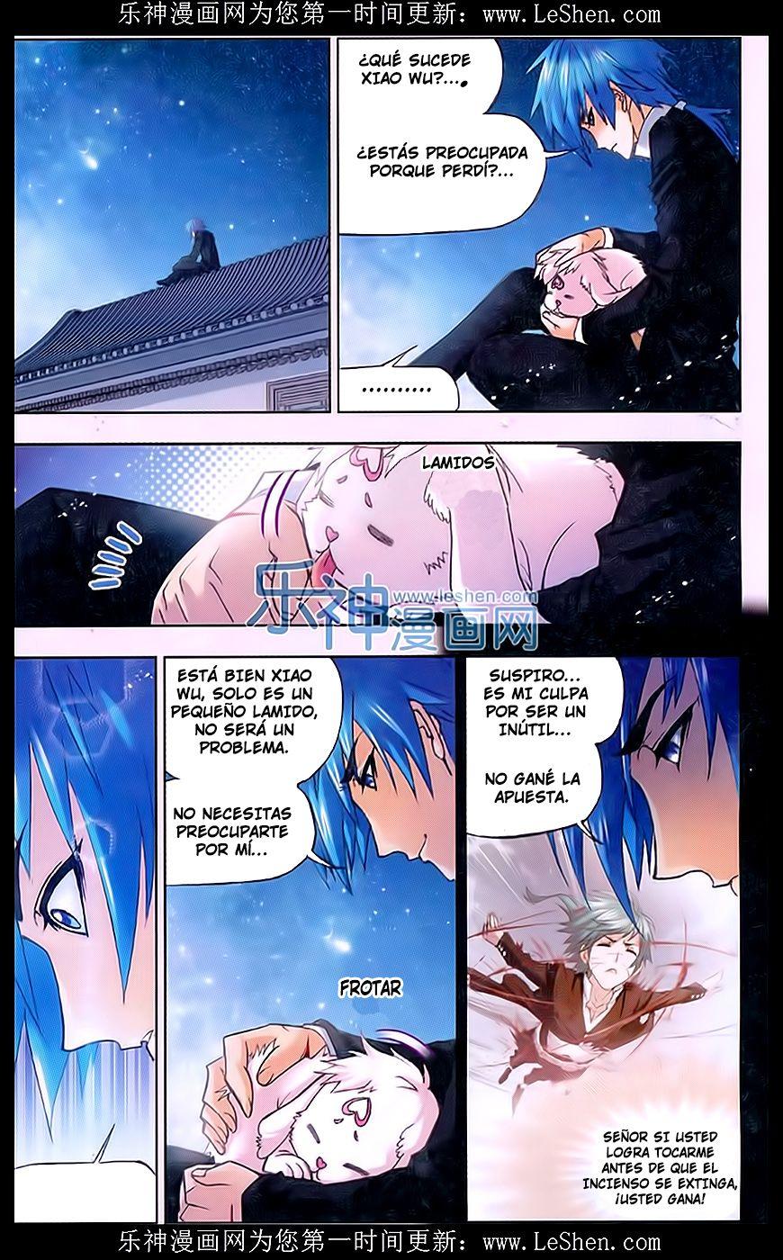 https://c5.mangatag.com/es_manga/18/16210/468272/4e02e04eec267ea7444076a6030b7b1a.jpg Page 3