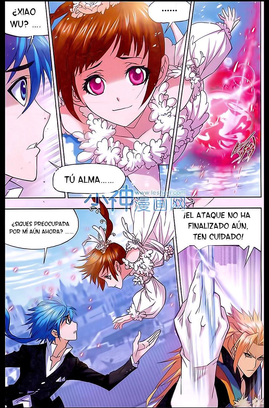 https://c5.mangatag.com/es_manga/18/16210/479902/af23e5e82f5d10d36024cc91efe7773f.jpg Page 3