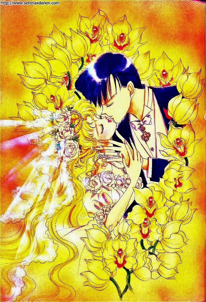 https://c5.mangatag.com/es_manga/18/3218/418339/46bbc4a56de136ad319e59e37ef55644.jpg Page 1